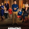 Arrested Development   Poster Saison #5B